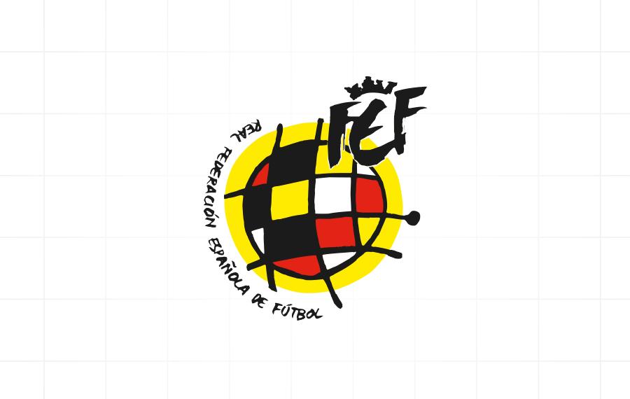 西班牙足协声明:暂停所有西甲西乙之外足球赛事