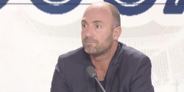 腾讯nba会员 杜加里:巴黎是晋级热门,姆巴佩就算不出场也没关系