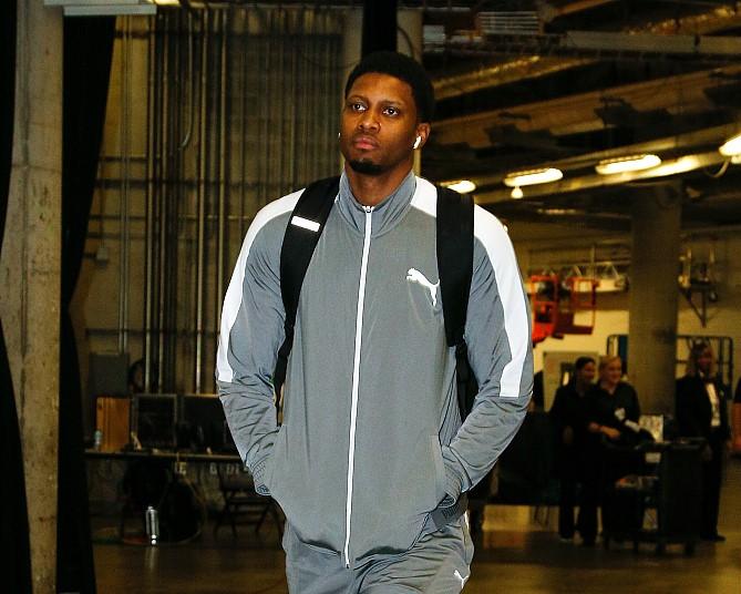 NBA宣布停赛,盖伊更新Twitter:我还在震惊中
