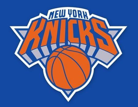 尼克斯队取消行程留在纽约,但未安排病毒检测计划