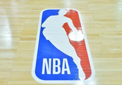 NBA停赛影响几何?其中我们知道与不知道的那些事