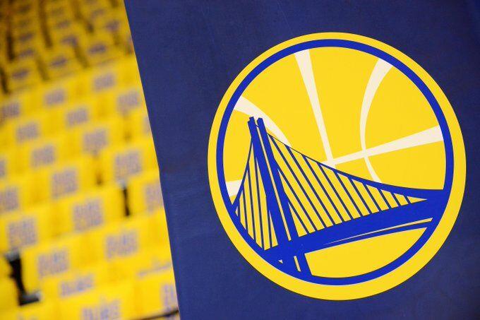 旧金山因疫情宣布禁止聚集性活动,勇士主场比赛受影响
