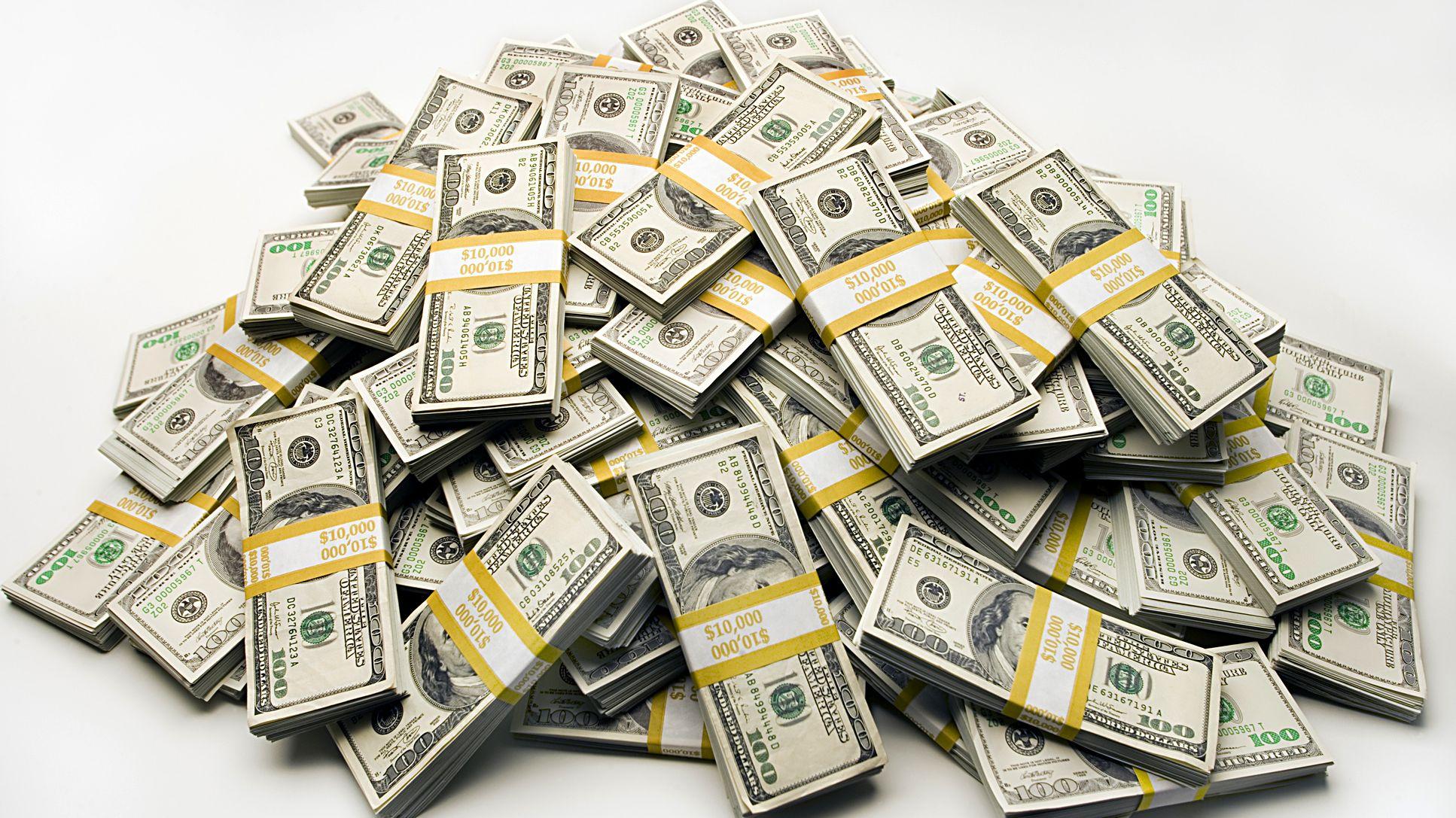 空场或带来5亿美元球票损失,工资帽预计下调800万