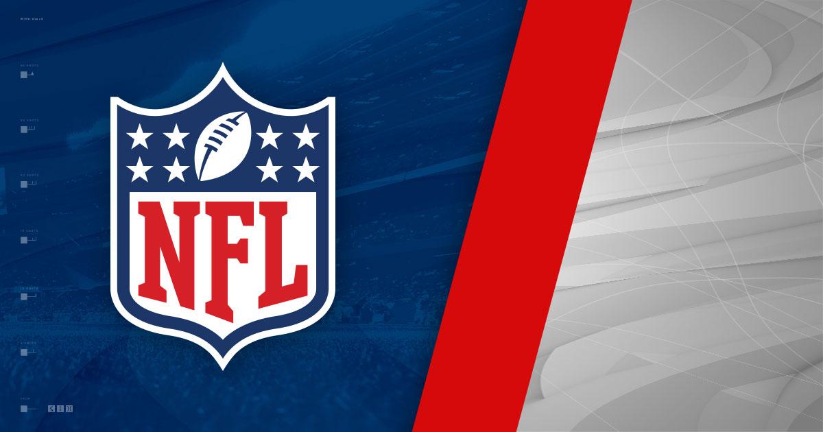 由于新冠肺炎疫情,多支NFL球队正讨论关闭训练设施
