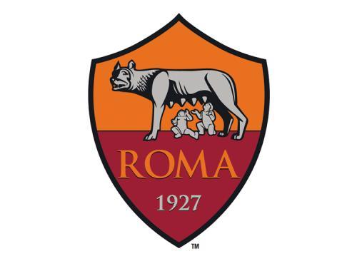 意媒:罗马已正式致信欧足联,请求暂停本赛季的欧战比赛