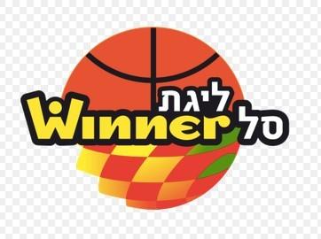 以色列篮球超级联赛宣布停赛,停赛时间至至少三月底