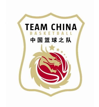 官方回应网传中国男篮20人大名单:组建工作尚在研究之中