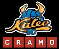 爱沙尼亚BC Kalev/Cramo俱乐部一名队员新冠病毒检测确诊