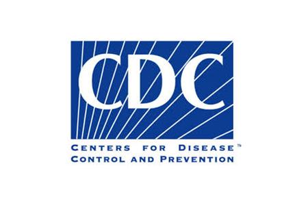 CDC宣布未来八周内美国克制举行50人以上的聚集运动