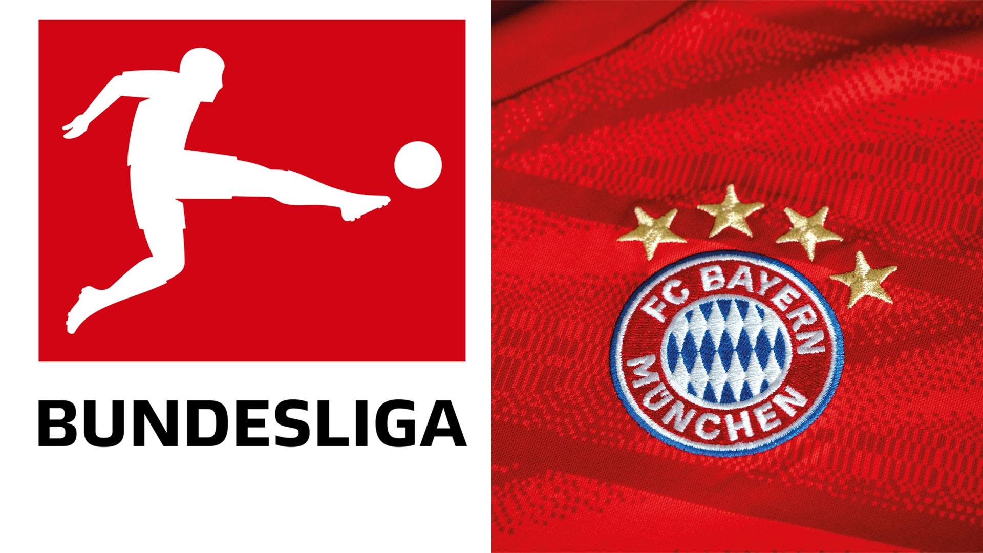 官方:德甲联赛暂停至4月2日
