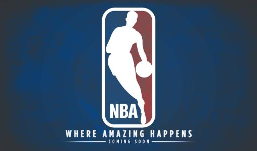 NBA开始收集发展联盟球馆设施等数据,希望本赛季复赛