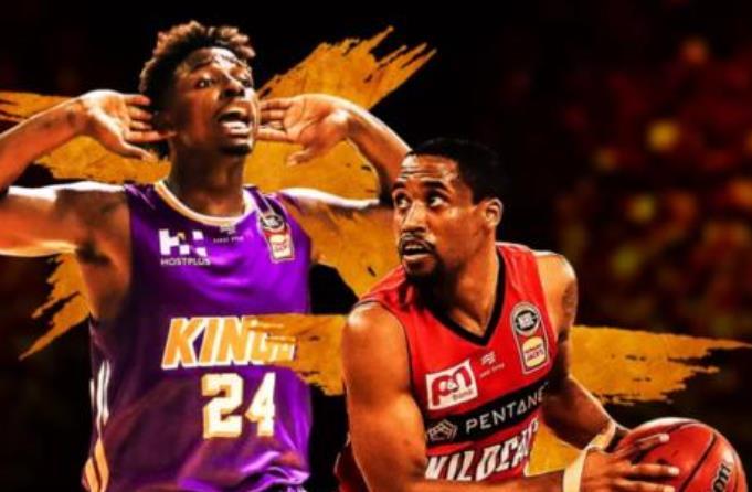 官方:澳大利亚国家篮球联赛取消剩余的总决赛比赛
