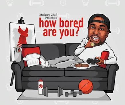 伊巴卡晒做家务视频:谁说NBA球员不能在家做家务?