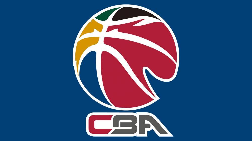 美记:CBA各球队决定将拒绝返回中国参赛的外援禁赛3年