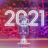 Bester fußballer 2021