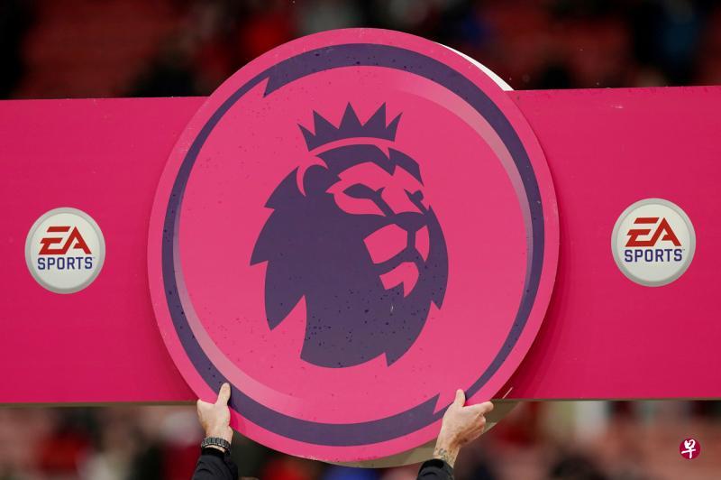 若球员合约到期,英超俱乐部或仍须支付额外28天工资