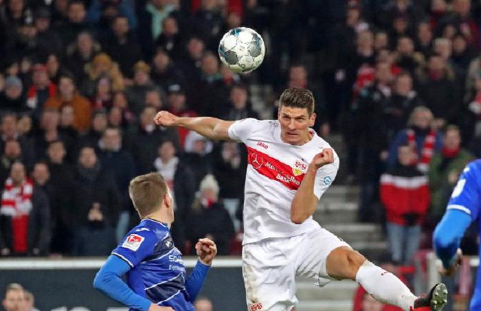 继续推迟!德国巴登符腾堡州6月15日前不能进行足球比赛