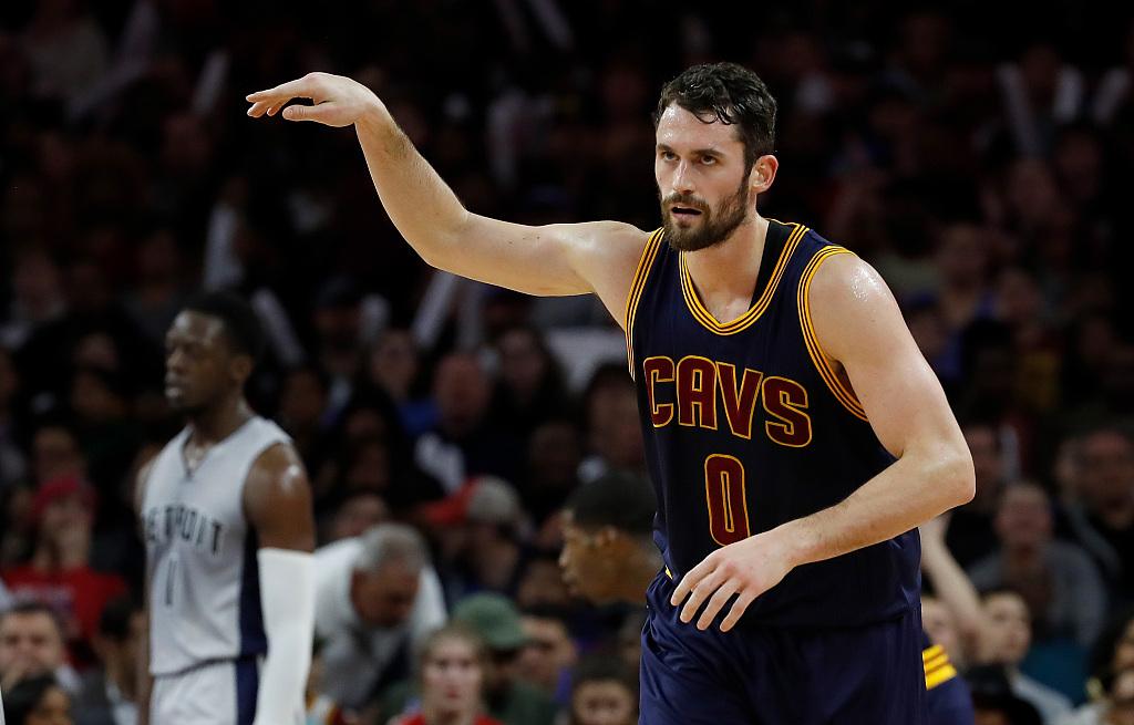 从今天起的每个工作日将有一名NBA球员与球迷进行交流