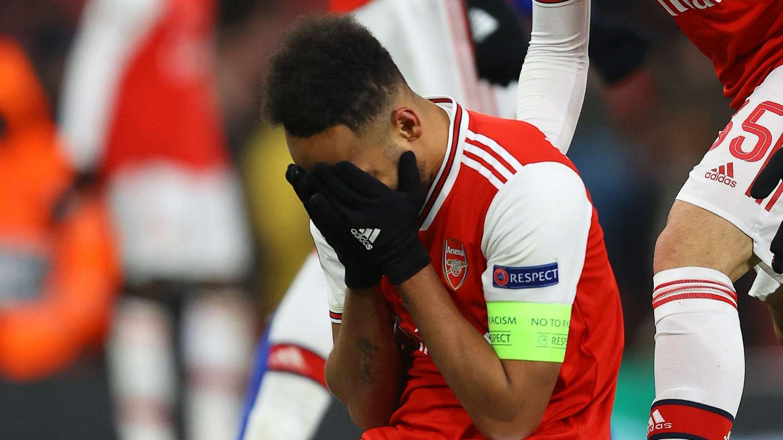 维冈主帅:若奥巴梅扬加盟利物浦,克洛普需考虑轮转问题