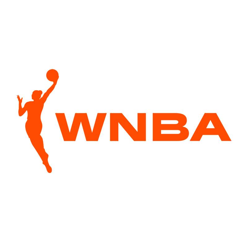 WNBA选秀大会将如期举行,但无球员、观众和媒体到场