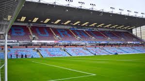 伯恩利官方:联赛停摆期间,俱乐部将照常发放临时工工资