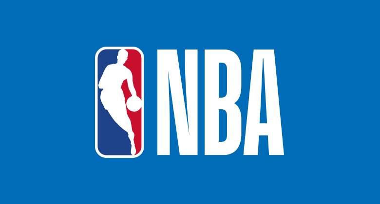 如果NBA复赛,几乎100%会在没有球迷的情况下比赛