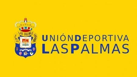 官方:拉斯帕尔马斯申请ERTE,俱乐部为普通员工提供补助