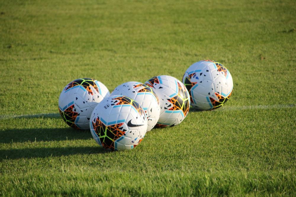 意媒:新冠疫情给原本已经负债累累的意大利足球雪上加霜