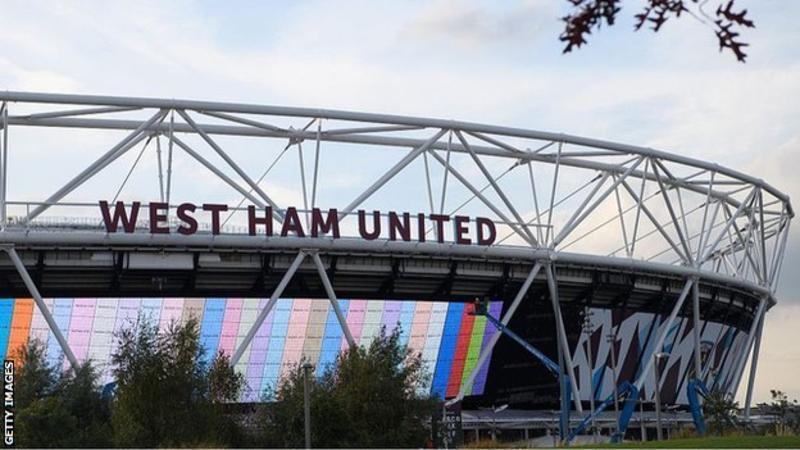 群策群力!伦敦市长呼吁英超球队派出医疗团队助力抗疫