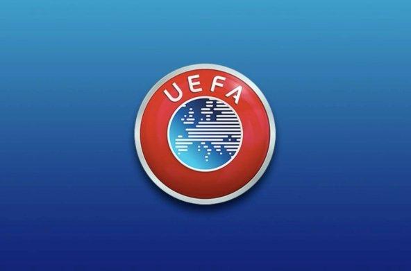 欧足联:推迟原定于今年6月进行的所有男女足国家队赛事