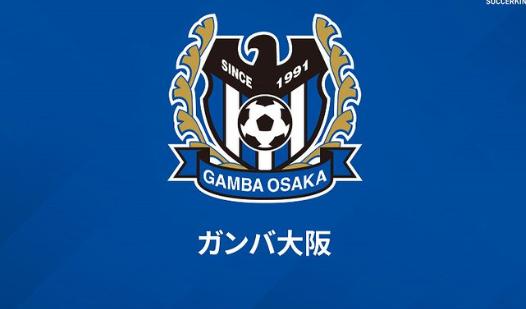 官方:大阪钢巴宣布成年队和梯队停训,回家隔离14天