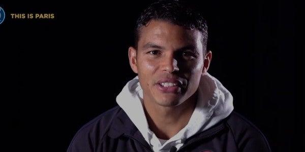 蒂亚戈-席尔瓦:永远感激弗鲁米嫩塞,愿意回来踢球