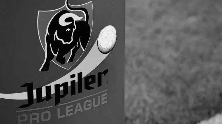 若比利时提前结束赛季,欧足联或将取消他们的欧战资格