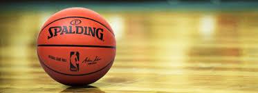 NBA将举办并转播HORSE投篮比赛,预计多位知名球员将参赛
