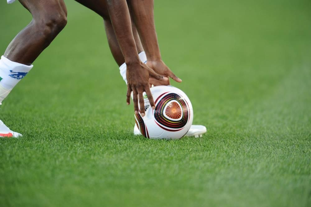 非洲独苗!布隆迪足协评估疫情后决定继续举办联赛