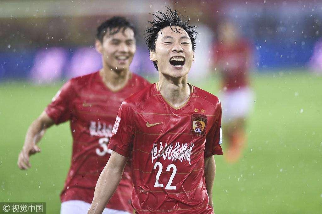 唐诗:武汉封城让吾两个众月没碰球,期待尽快找到下家