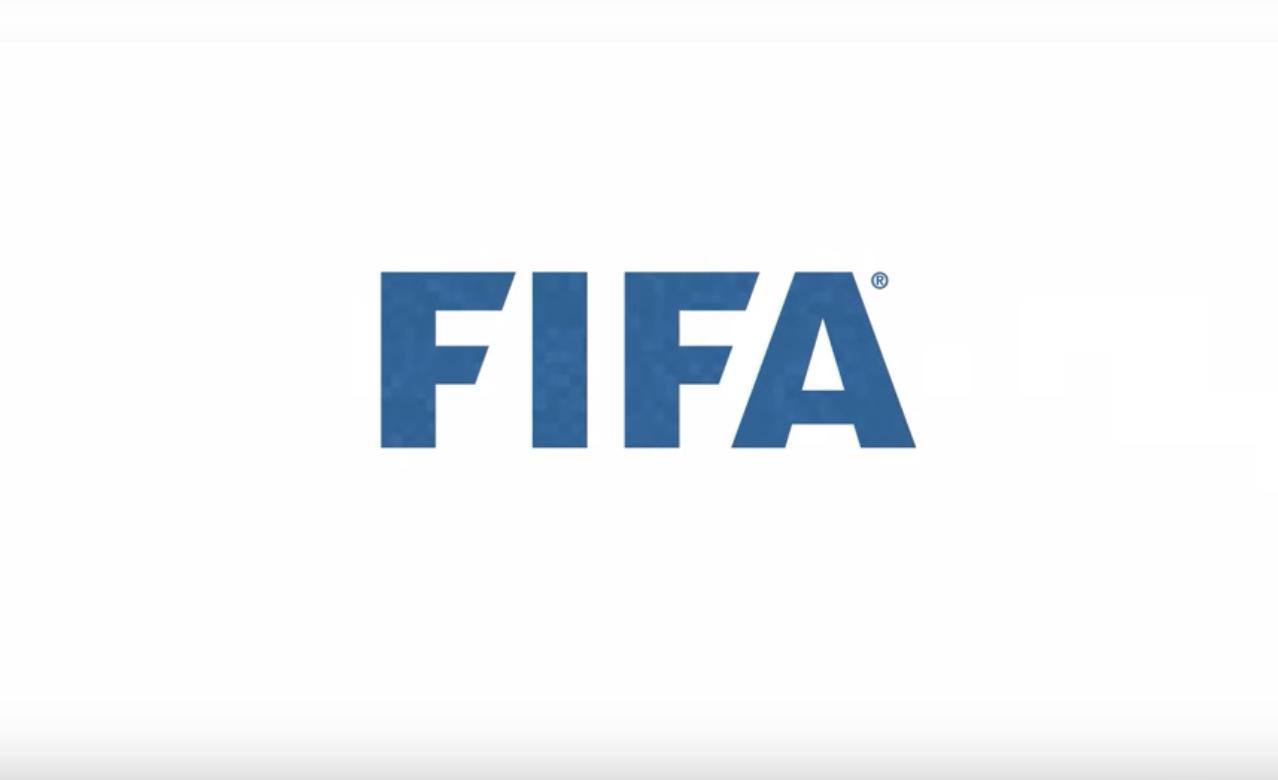 FIFA官方:球员合同可延至赛季实际结束,转会窗口可调整