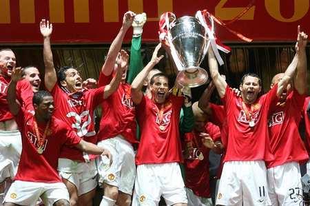 费迪南德:08欧冠踢切尔西压力很大,赢家赛后有吹牛资本