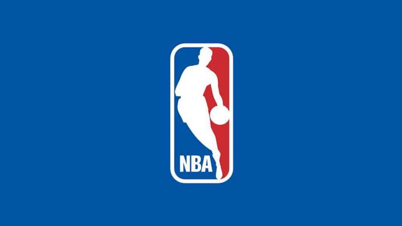 NBA将在下一个发薪日向球员发放4月1日-15日的全部薪水