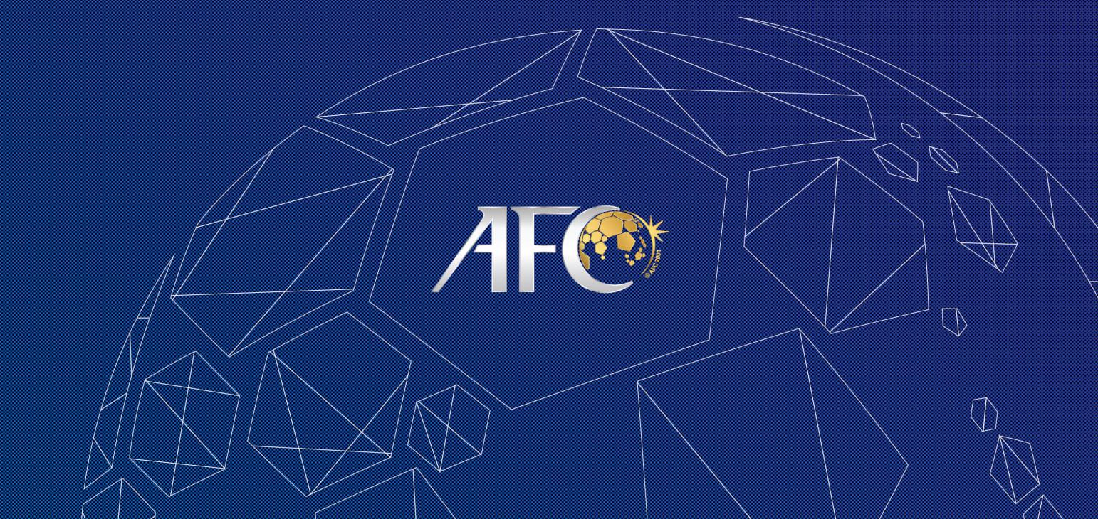 亚洲地区俱乐部队身价榜:上港、恒大、国安、鲁能、大连市进前十