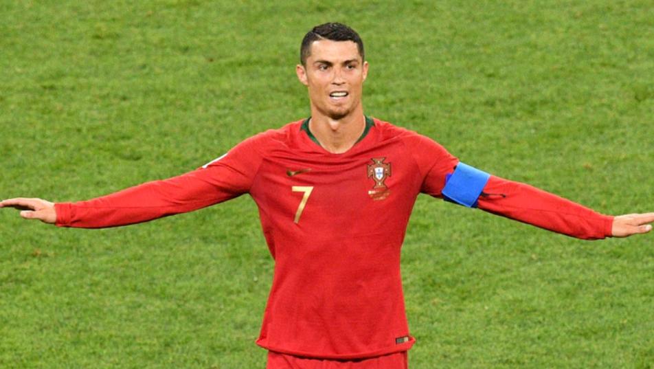 葡萄牙国家队筹集470万欧,用于帮助业余球队渡过危机
