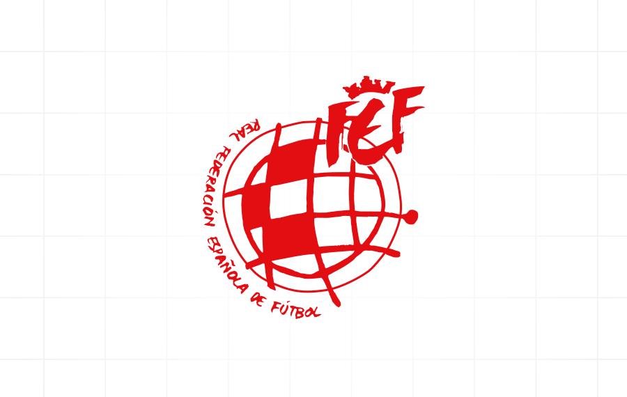 官方:西乙B将以单场决胜决定4支升级队伍,异国降级队