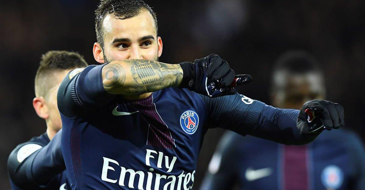 法甲每日不益看察:巴黎主席指斥22队踢法甲;赫塞或回归巴黎