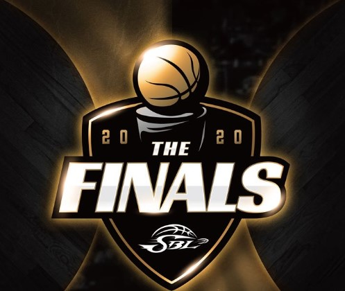 FIBA宣布将直播在中国台北举行的超级篮球联赛总决赛