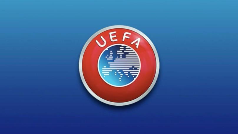 欧足联建议各国联赛,不要5月底之前就直接宣布结束