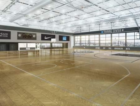 许多球队强烈阻挡重启特定地域训练馆的提议