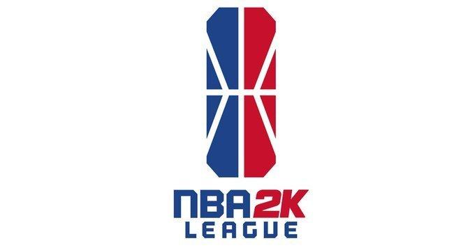 NBA 2K联赛官方:联赛于5月5日开始,采取远程比赛方式