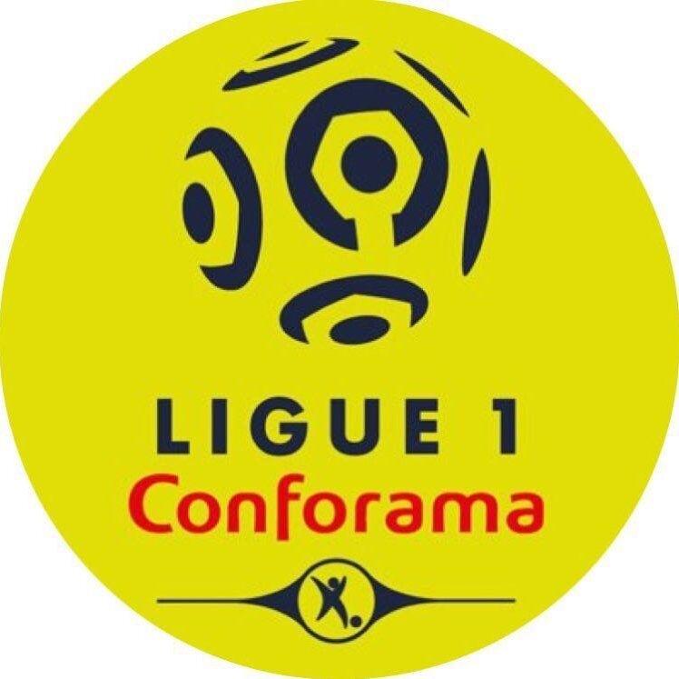 官方:法甲提前结束,巴黎圣日耳曼获得本赛季联赛冠军