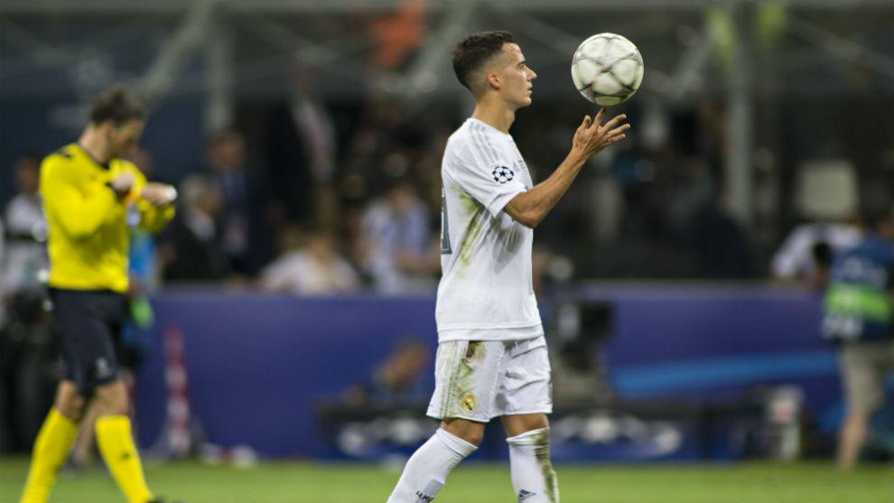 巴斯克斯:欧冠决赛罚点球没吓死是因为没意识有多重要