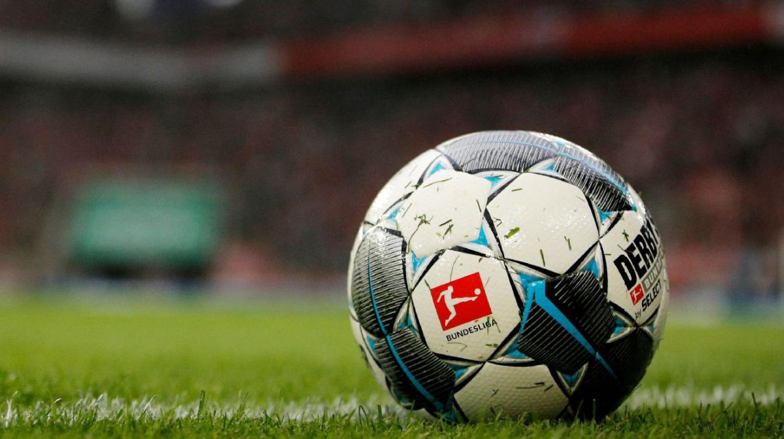 名记:德甲可能会在5月22日复赛,甚至是29日
